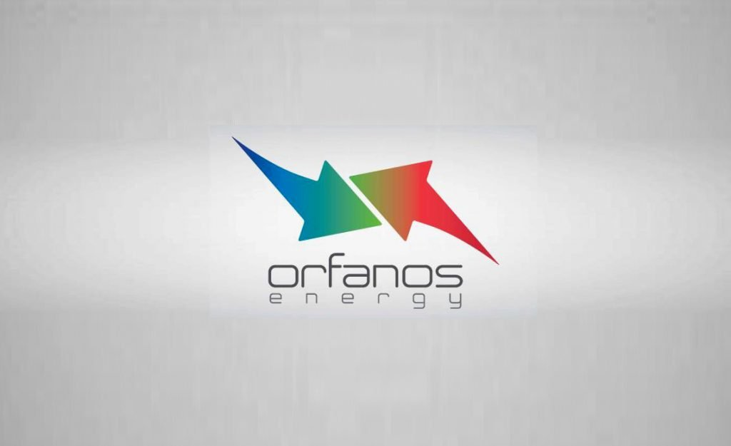 orfanos energy