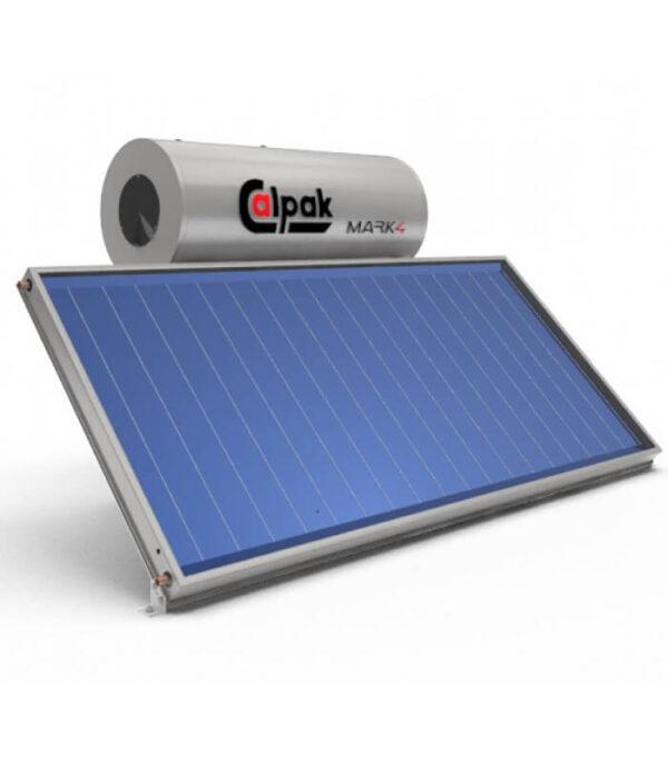 Ηλιακός Calpak Mark4 Οριζόντιος
