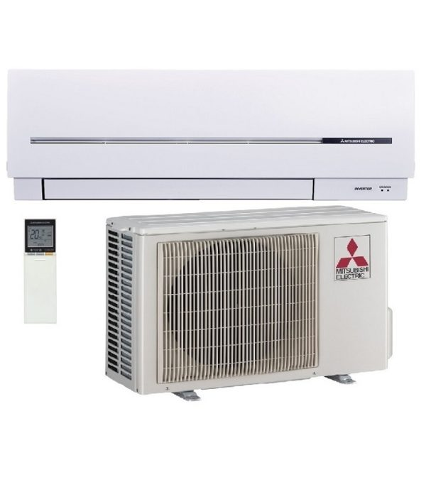 Mitsubishi Electric MSZ-SF